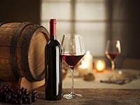 В Грузию за вином